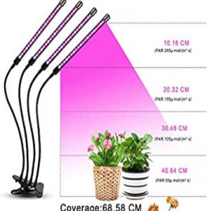 LED-grow-lights-online-plants