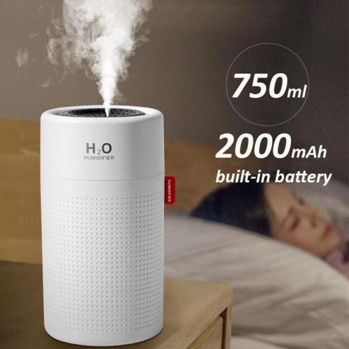 wireless-air-humidifier-online-plants